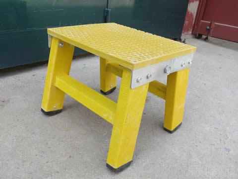 玻璃钢可折叠型雷竞技app下载凳