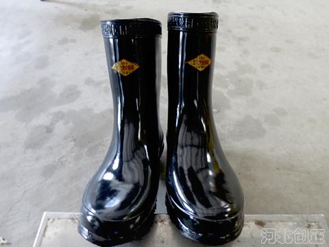 30kV必赢亚洲靴