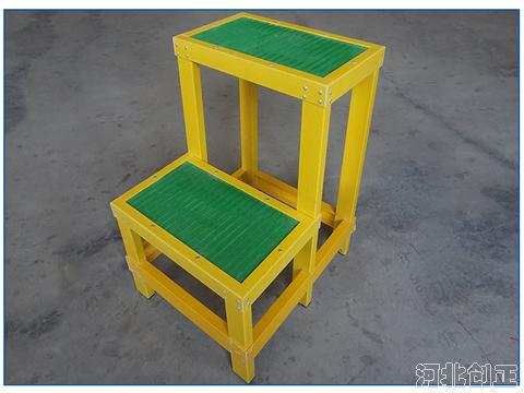 雷竞技app下载高低凳雷竞技app下载双层凳