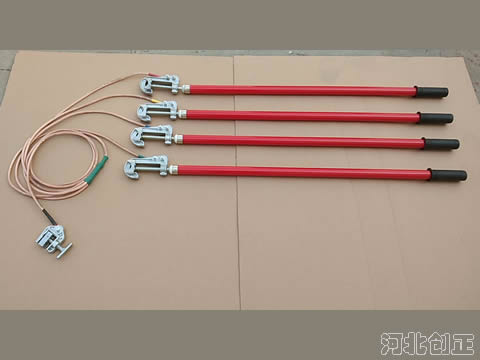 圆口螺旋式高压雷竞技app最新版