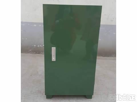 安全工具箱电力工具箱